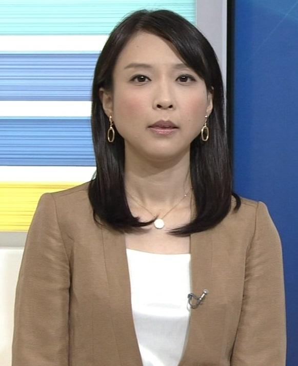 NHK守本奈実アナがかわいい!気になるカップや身長は? | IT虎の穴