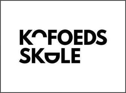 Koefods Skole logo, kunder IT Univers