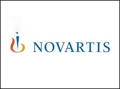 Novatis logo, kunder IT Univers
