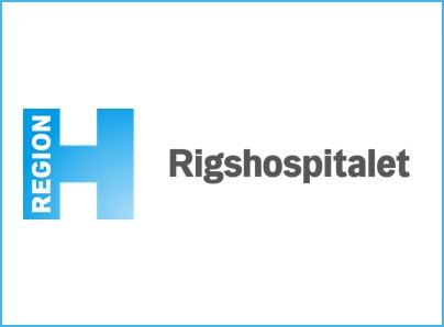 Region Hovedstaden, Rigshospitalet, IT Univers