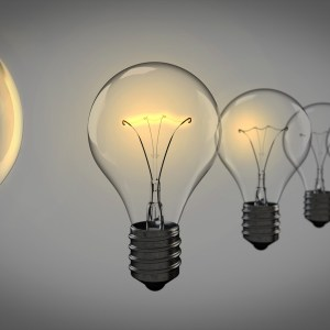 IT er eksperter i e-learning. Ideer til e-læring og digital læring Articulate Storyline