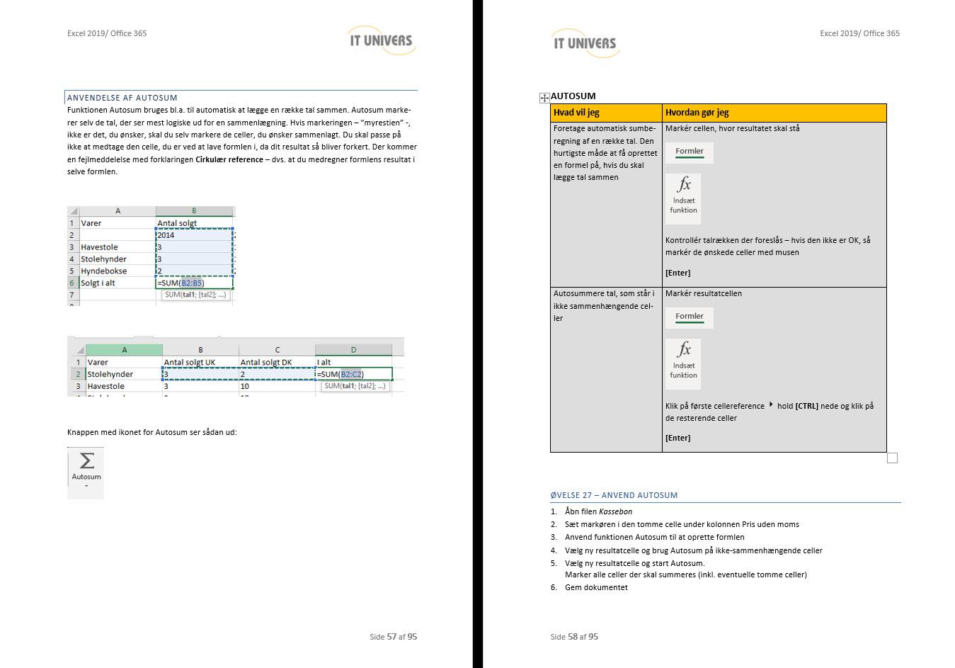 e-bog_Office 365 uddrag fra Excel Office 365