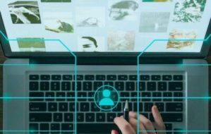 Kursus i at udvikle e-learning