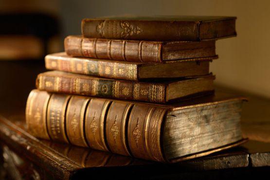 Proverbi 1 7 Il timore del SIGNORE è il principio della Conoscenza; gli stolti disprezzano la Sapienza e l'Istruzione.