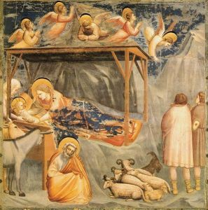 giotto_nativity_birth_of_jesus