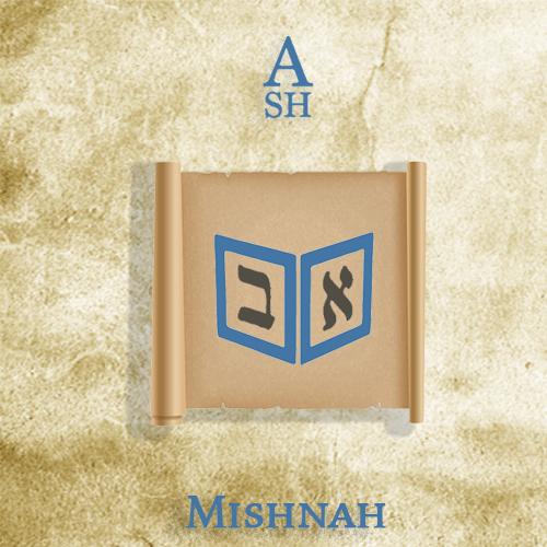 ASH-mishnah