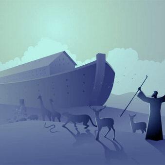 ash-kids-bible-ark