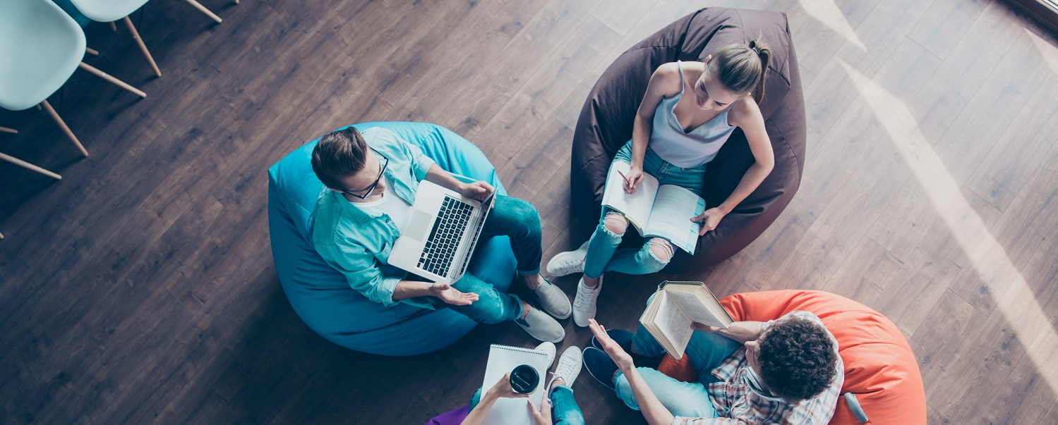 Le strategie HR per le startup