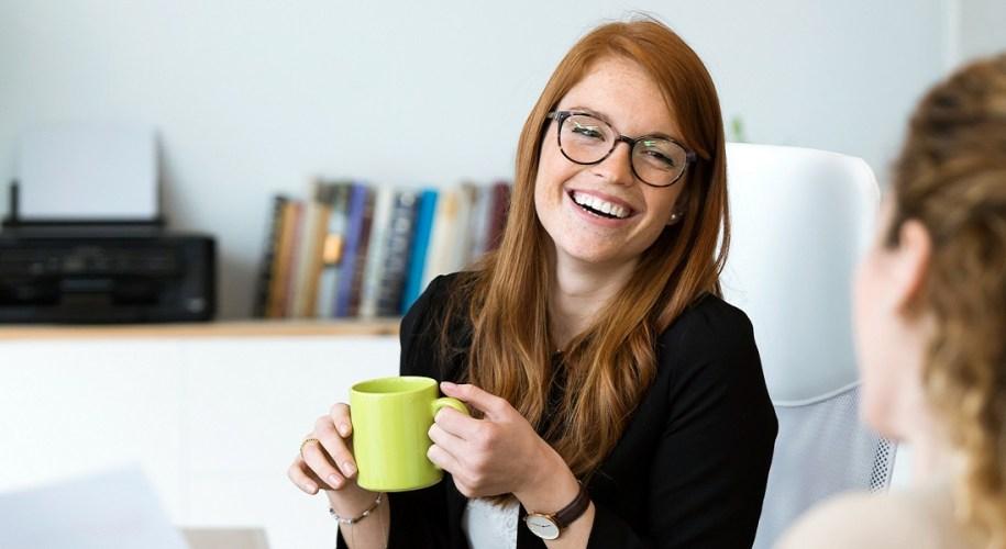 come le risorse umane possono supportare il benessere psicofisico dei dipendenti