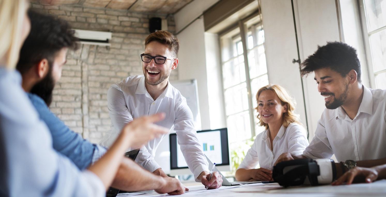 Promuovere la cultura dell'apprendimento in azienda