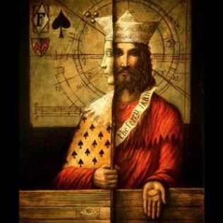 the-ferry-man-by-jake-baddeley