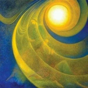 Luna Piena dei Fulmini in Capricorno: Il Codice d'Accesso 17-17-17