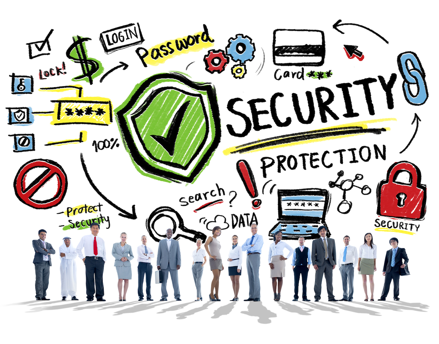 Best Cyber Security News Sites