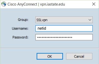 VPN PC 7