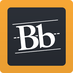 Image result for blackboard icon