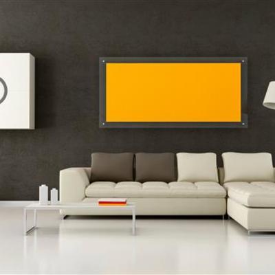 Se amate lo stile classico e volete dare una rinfrescata alla parete del soggiorno, dovete per prima cosa scegliere dei colori che si adattino. Dipingere Pareti Prezzo E Preventivi Online 2021 Habitissimo