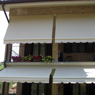 Maniglie e accessori porta da esterno; Tende Da Sole A Vicenza Prezzi E Preventivi Online 2021 Habitissimo