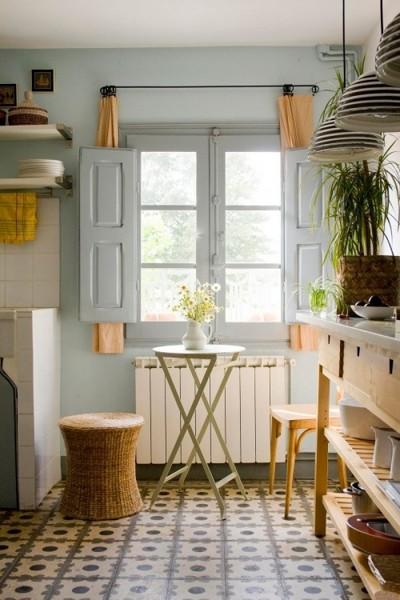 Gli interni case di campagna sono un vero e proprio patrimonio da valorizzare per raccontare a pieno la storia del. Trucchi Consigli E Punti Chiave Per Rinnovare Una Casa Rurale Idee Interior Designer