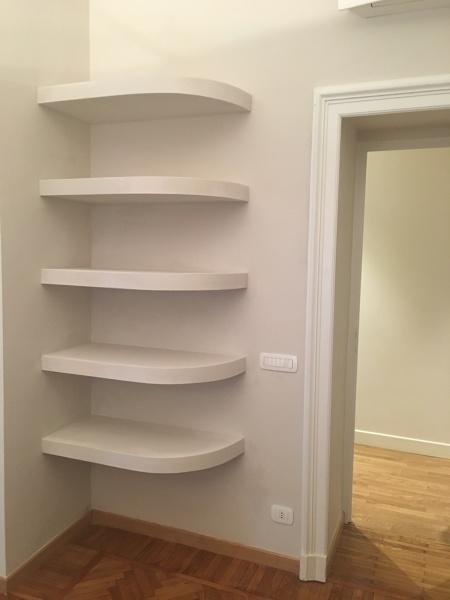 camera da letto singola dimensioni minime camere da letto decorazioni cartongesso. Creazioni In Cartongesso Idee Cartongesso