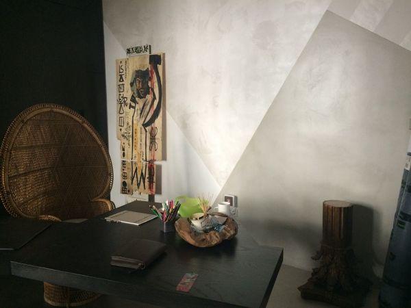 1 le stagioni ideali per dipingere le pareti di casa sono la. Rinnova Casa Con La Pittura Decorativa Idee Imbianchini