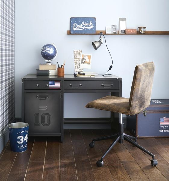 Plafoniere, lampade, scrivania, sedie ufficio avvisami. Ritorno Al Lavoro In Smartworking Idee Interior Designer