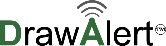 DrawAlert-logo