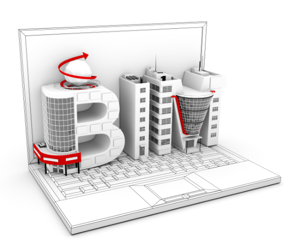 Webinar - Integrating BIM and FM: Status, Case Study and Opportunities