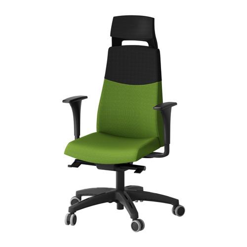 Ikea Sedia Da Ufficio Una Soluzione Degna