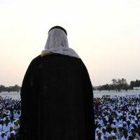 Perché la Cia spia tutti, tranne gli Emirati?