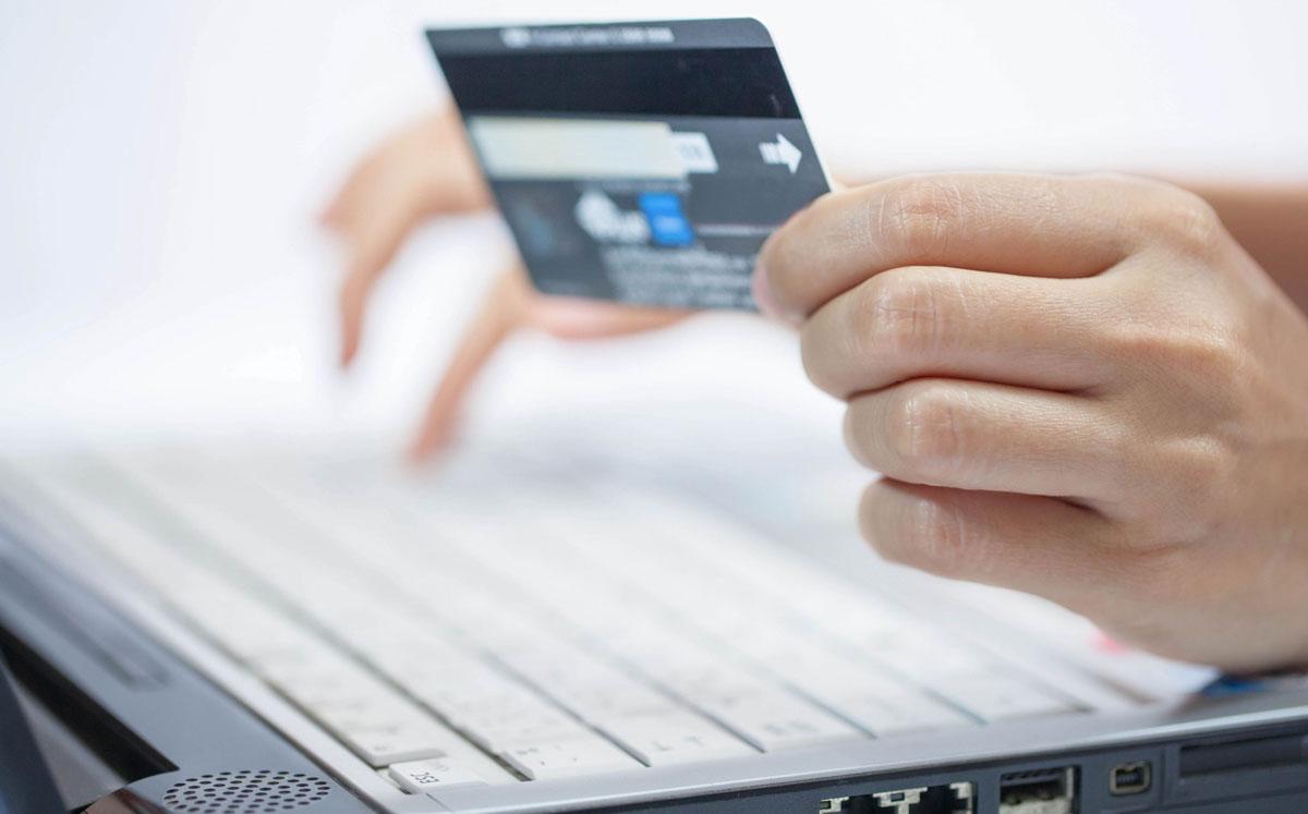 Click E Genius Card Recensione Sulle Due Prepagate Unicredit
