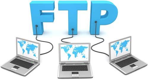 Spisok-otvetov-FTP