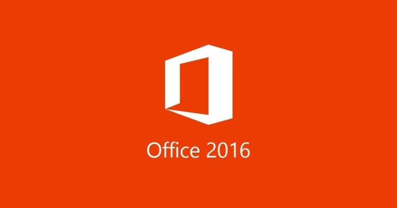Mac版Office 2016をキレイにアンインストールする