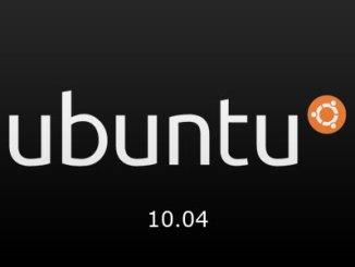 http://help.ubuntu.ru/manual/