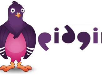 Как обновить Pidgin в Ubuntu