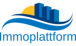immoplattform