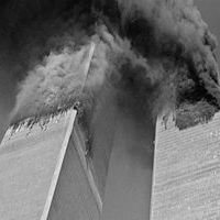 Attentati dell'11/9, nuovi elementi rivelano: sapevano prima