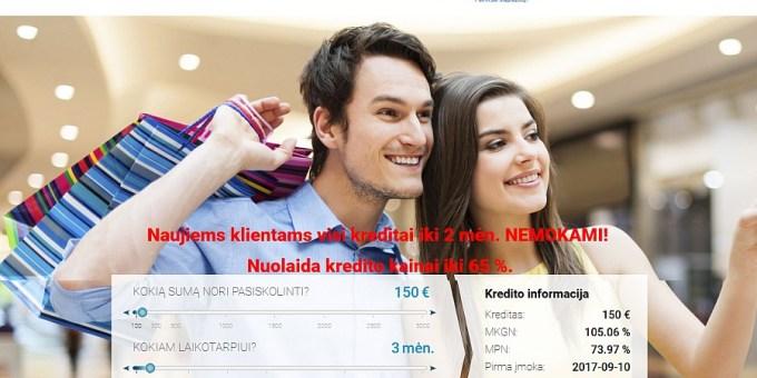 eurocredit.lt