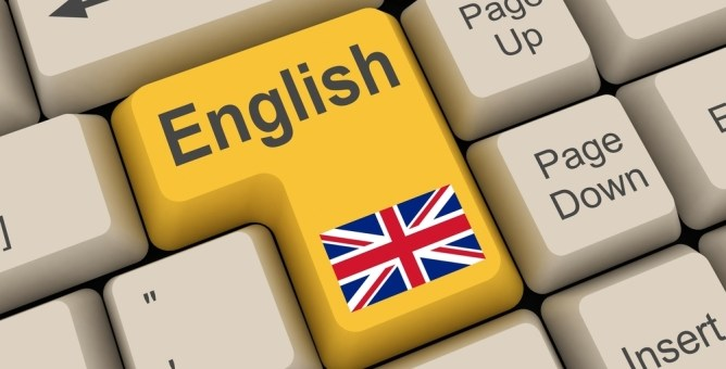 anglų kalbos pamokos