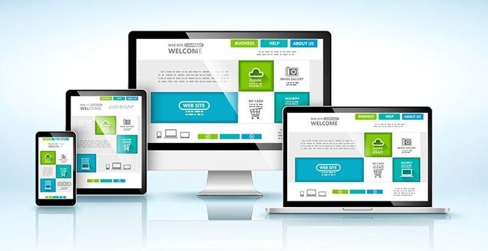 7 svarbūs veiksniai renkantis svetainių ir logotipų kūrėjus