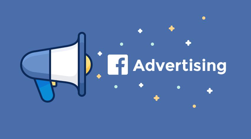 Reklama Facebook ir daugybė šios reklamos privalumų