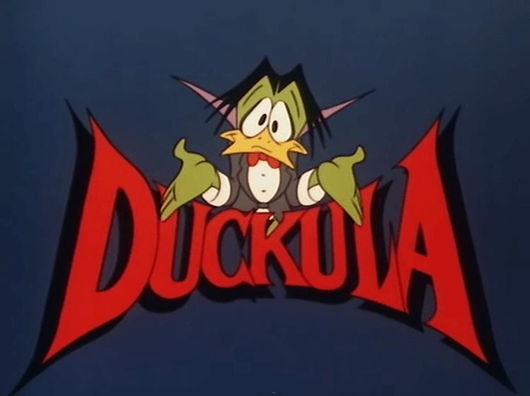 dackula