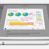 Apple-Pencil-for-iPad-Pro_Taking-notes-and-creating-diagrams