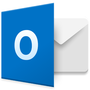 Microsoft Outlook Online