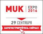 ITM_banner_MUK_150х120_px
