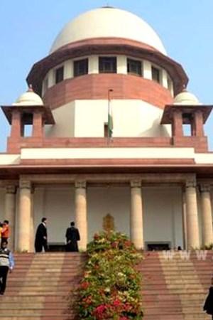 Supreme-Court
