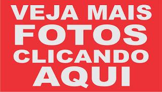 http://galeriablogitabapoana14.blogspot.com.br/2017/06/rancheira-da-smec-na-sexta-feira.html