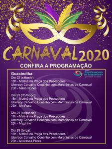 guaxindiba01-225x300
