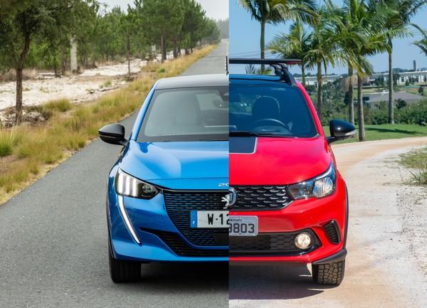 Entenda como a fusão bilionária entre Peugeot e Fiat vai dar origem à Stellantis