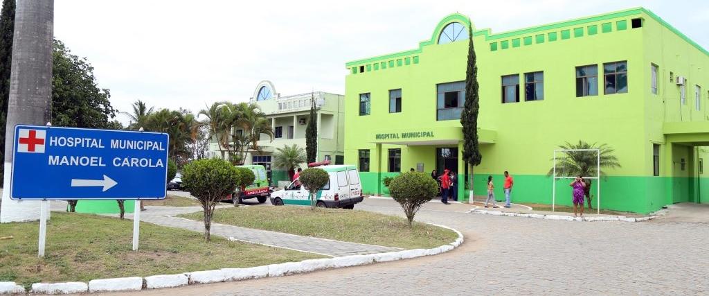 Vídeo- Secretaria Municipal de Saúde promove prestação de contas
