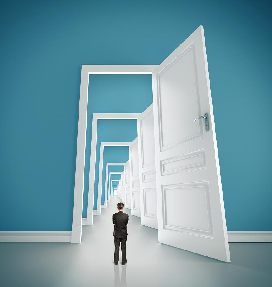 "Résultat de recherche d'images pour ""open doors open door ontario association"""